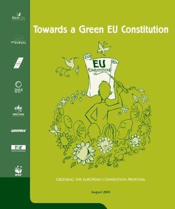 EEB 015-03 ENG ok - Greenpeace