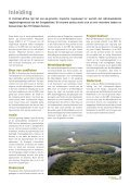 carving-up-the-congo-nederla - Greenpeace Nederland - Page 3