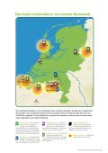 Nucleaire noodscenario's onvoldoende - Greenpeace Nederland - Page 3