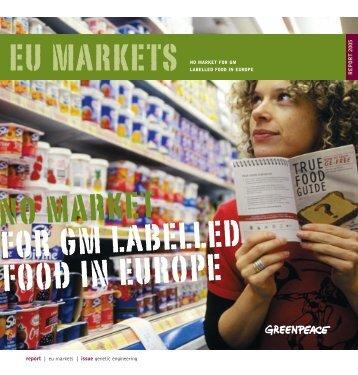 510015 GP report eu - GM Free Ireland