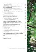 Le piLLage des forêts du congo - Greenpeace - Page 4