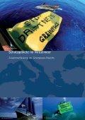 Schutzgebiete im Mittelmeer - Greenpeace - Seite 2