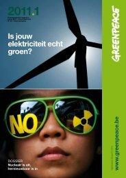 gp_89_mag_NL - Greenpeace