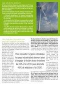 charbon et changements climatiques - Greenpeace - Page 3