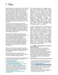Korsan Ganimeti'' raporu - Greenpeace - Page 4