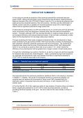 Potential for CCGT CHP generation at Industrial ... - Greenpeace UK - Page 5