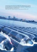 decentralising power: an energy revolution for the ... - Greenpeace UK - Page 6