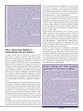 SALE LA FEBBRE DEL PIANETA - Arctic Travel - Page 7