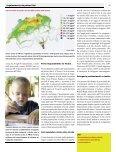 Le polveri fini fanno ammalare - BAFU - CH - Page 7