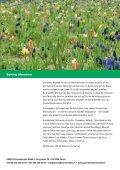 Bunte Mischungen für Rabatten und zum Verwildern (PDF) - Seite 6