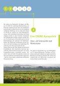 Die Reform der Gemeinsamen Agrarpolitik - Seite 3