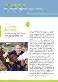 Die Reform der Gemeinsamen Agrarpolitik - Seite 4