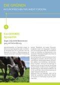 Die Reform der Gemeinsamen Agrarpolitik - Seite 6