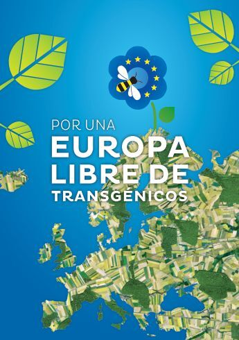 EUROPA - The Greens | European Free Alliance