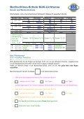 Elternbrief Nr. 10 30.mai 2011 - Seite 2