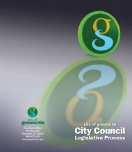 Download - City of Greenville