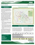 Greenlink Transit Vision and Master Plan - City of Greenville - Page 4