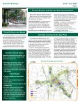 Greenlink Transit Vision and Master Plan - City of Greenville - Page 5