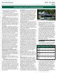 Greenlink Transit Vision and Master Plan - City of Greenville - Page 6