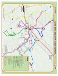 Greenlink Transit Vision and Master Plan - City of Greenville - Page 7