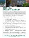 Design Standards Policy Memorandum - Greenville - Page 3