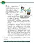 Design Standards Policy Memorandum - Greenville - Page 7