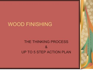 click here for PDF - Greenville Woodworkers Guild