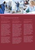 Scholarship and Bursaries Brochure - Greenwich School of ... - Page 3