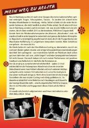 Mein Weg zu Aelita.pdf