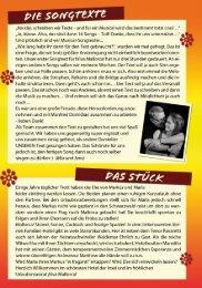 Die Songtexte.pdf