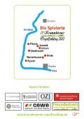 KOF 2012 Programm - Krummhörn-Greetsiel - Seite 3