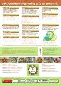 KOF 2012 Flyer überarbeitet am 9.3. - Krummhörn-Greetsiel - Seite 2