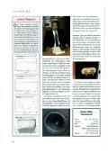 Page 1 Page 2 ichts auf der Welt muss man sich so hart erarbeiten ... - Seite 3