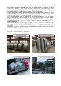 Tlumič hluku pro ČOV Troja.pdf - Greif-akustika sro - Page 2