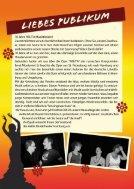 Programm Viva Mallorca.pdf - Seite 2
