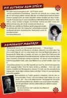 Programm Viva Mallorca.pdf - Seite 3