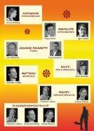 Programm Viva Mallorca.pdf - Seite 6