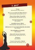 Programm Viva Mallorca.pdf - Seite 7