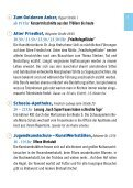 Kulturnacht - Hansestadt Greifswald - Seite 7