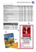 Bestellmenge - Pressevertrieb Greiser KG - Seite 3