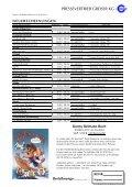 Bestellmenge: ……….. - Pressevertrieb Greiser KG - Seite 2