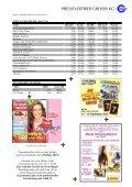 Bestellmenge: ……….. - Pressevertrieb Greiser KG - Seite 3
