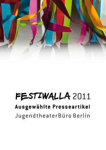 Download (PDF, 1.65MB) - Grenzen-Los!