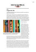 Download (PDF, 1.65MB) - Grenzen-Los! - Page 5