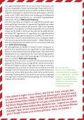 Download (PDF, 176KB) - Grenzen-Los! - Page 2