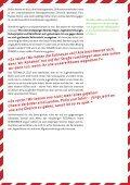 Download (PDF, 176KB) - Grenzen-Los! - Page 3