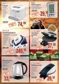 39,99 - Grenzland Markt - Seite 2