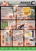 39,99 - Grenzland Markt - Seite 6