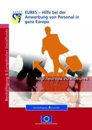 Download als PDF - Grenzpendler NRW