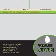 Layout_210x210_Anzeigen - Greta Hessel